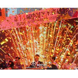 康提罗(图)|甘肃康提罗瓷砖招商加盟|招商加盟图片