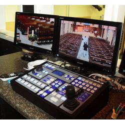 象山監控設備-雷駿智能工程-監控設備報價圖片