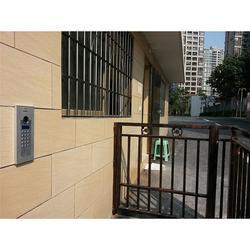 银行监控系统组成_广州银行监控系统_雷骏智能工程图片