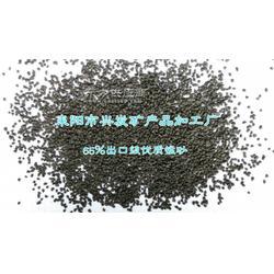 锰砂的工作原理图片