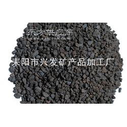 锰砂滤料的清洗方法图片