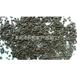 高含量锰砂,厂家直供图片