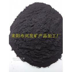 40含量锰粉,厂家直供图片
