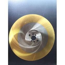 锯片直销_金诺锯业品质保障(在线咨询)_切铁锯片图片