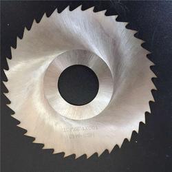 锯片铣刀、铣刀、金诺锯业品质保障图片