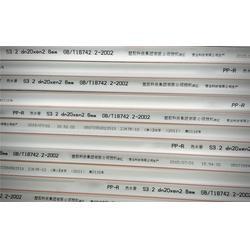 华石机电(图)、小字符激光喷码机厂家、黄山激光喷码机厂家图片