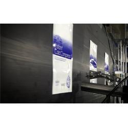 天河喷码机厂家、华石机电、a400喷码机厂家图片