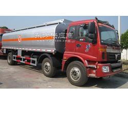东风145平头油罐车厂家直销优惠图片