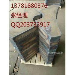 ASTMA516Gr65钢板A515Gr65钢板舞钢图片