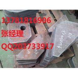 DIN17102標準STE460鋼板舞鋼圖片