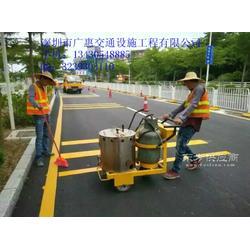 专业承接地下室划线施工安装工程图片