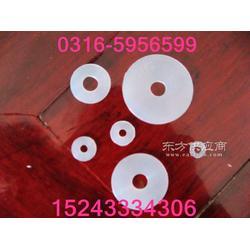 齐全氟橡胶垫片生产厂家,三元乙丙橡胶垫片图片