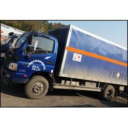专业提供海关监管危险品运输-世昌运输图片