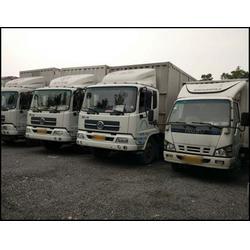 广州到东莞液化气运输公司 世昌运输企业
