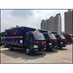 广州到韶关专业危险品运输物流诚信企业图片
