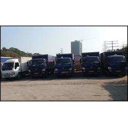 世昌运输仓库、广州到佛山液化气运输图片