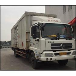佛山到珠海高栏港电镀运输物流_电镀运输物流_珠三角危运企业图片
