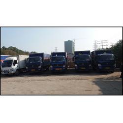 唐山废机油危废运输公司点击了解更多-世昌运输图片