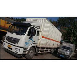 危险品货运公司-世昌运输(在线咨询)-芜湖危险品货运公司图片