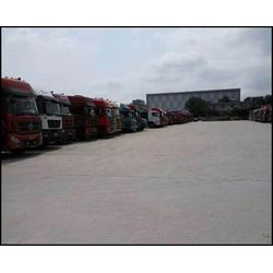 危险废弃物运输-世昌值得信赖-危险废弃物运输服务周到图片