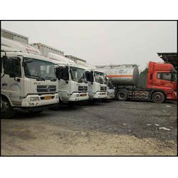 危化品货运、跨省危运企业、广州到无锡危化品货运图片