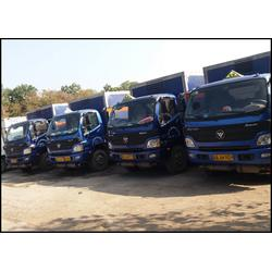 锂电池危废运输车辆-危废运输车辆-世昌运输物流图片