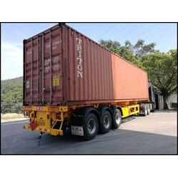 世昌好口碑-二类危险品运输在线咨询-海珠区二类危险品运输图片