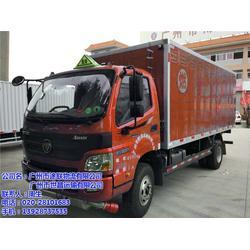 危化品运输-世昌物流公司服务周到-深圳到惠州危化品运输图片