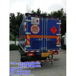 危险品运输风险-危险品运输-广州世昌公司安全保障(查看)图片