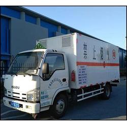 广州到深圳液化气运输 世昌运输(推荐商家)图片