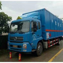 广州到珠三角危险品速运、危险废物品物流公司、危险品速运图片