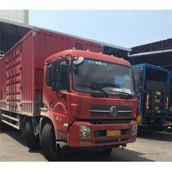 危险品运输|广州到东升危险品运输|中山危化品运输企业图片