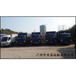 ?;肥啦\輸-八類危險品運輸哪家專業圖片
