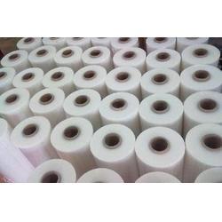 缠绕膜-武汉联谊塑业公司-拉伸缠绕膜图片
