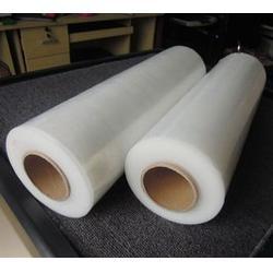 优质缠绕膜、武汉缠绕膜、武汉联谊塑业(图)图片