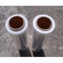 武汉缠绕膜、优质缠绕膜、联谊塑业(多图)图片