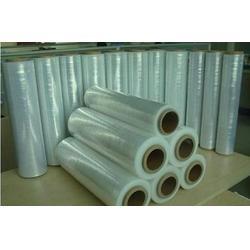 武汉联谊塑业公司|武汉缠绕膜|透明缠绕膜图片