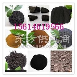 陶瓷腐植酸钠图片