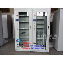 帝智安全工具柜,电力工具防护用工具柜,防潮、恒温图片