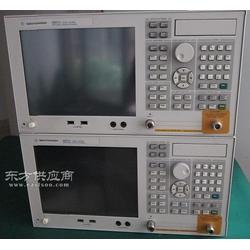 回收E5061B 再回收E5061B 收购E5061B图片