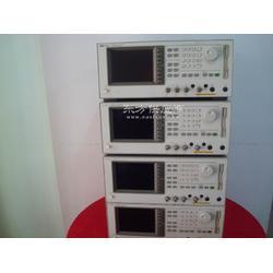 回收DSA90604A DSA90604A回收公司 收购DSA90604A图片