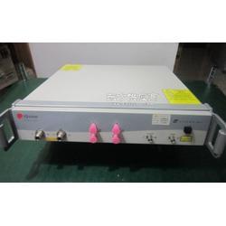 回收TCP303 TCPA300回收 收购TCP303图片