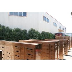 不锈钢信报箱制作、蚌埠信报箱、合肥天工信报箱(多图)图片