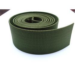 织带,pp织带机,广野织带机(优质商家)图片