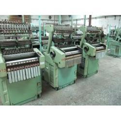 二手嘉益织带机|广野织带机|织带机图片
