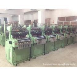 河北织带机厂家|织带机|广野织带机(查看)图片