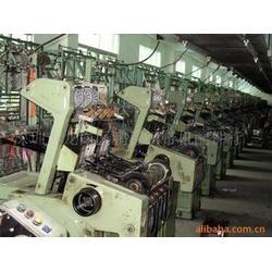 织带机|广野织带机|保定二手织带机图片