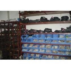 广野织带机,苏州织带机械,织带机图片