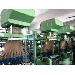 织带机,广野织带机,织带机销售图片