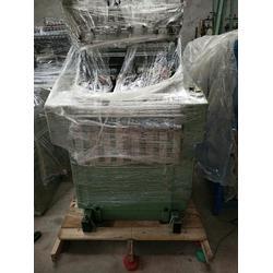 织带机、广野织带机、二手织带机市场图片